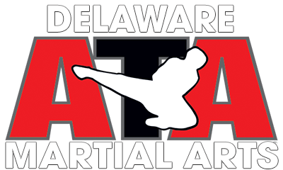 Delaware ATA Martial Arts