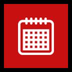 Delaware ATA Martial Arts - Schedule Class
