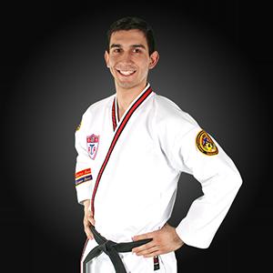 Martial Arts Delaware ATA Martial Arts Adult Programs