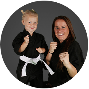 Martial Arts Delaware ATA Martial Arts