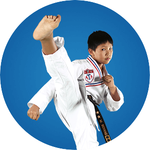 ATA Martial Arts Delaware ATA Martial Arts Karate for Kids